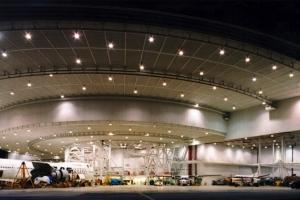SG - AA Hangar3095b at MIA