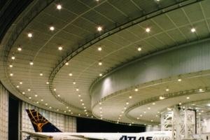SG - AA Hangar3095d at MIA