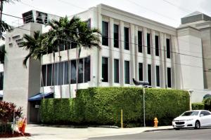 Leon Med Center